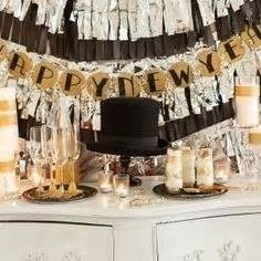 new year decoration names a touch of southern grace new year s ideas
