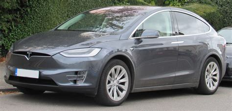 suv tesla tesla model x www pixshark com images galleries with a