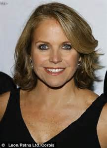 is katie couric skin warm or cool considered katie couric plastic surgery before and after photos hot