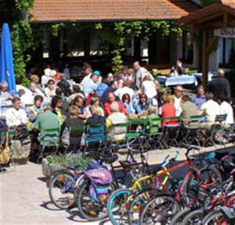 Motorradtouren Oberpfalz by Motorradhotel In Bayern Bikerhotel Regensburg