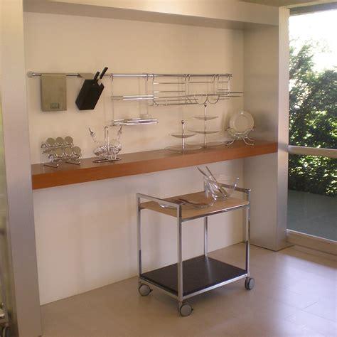 barra portautensili cucina barra da cucina portautensili lunghezza 90 cm diametro 1