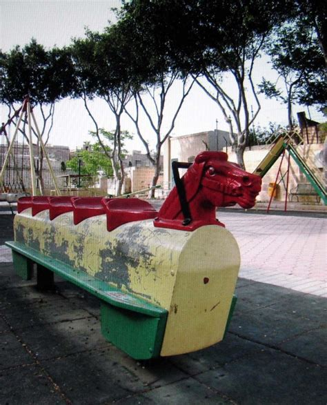 park swings for sale 29 best images about playground rocking horses on