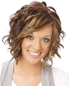 hair styles for light hair 2018 permed hairstyles for short hair best 32 curly