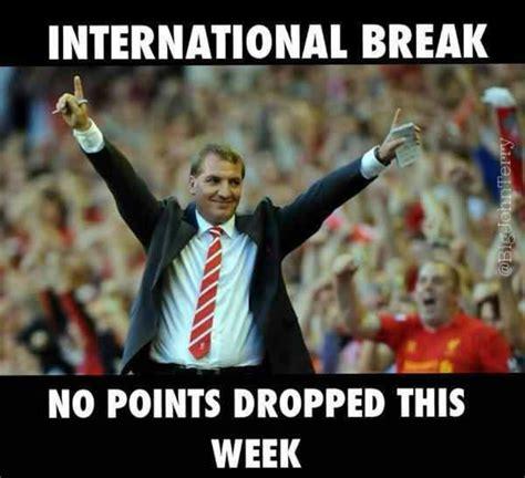 Liverpool Memes - liverpool fc memes memesliverpool twitter