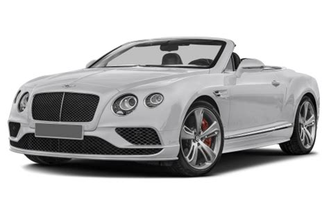 bentley front png 2016 bentley continental gt overview cars com