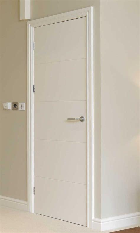 cheap closet door 25 best ideas about cheap interior doors on cheap doors diy closet ideas cheap and