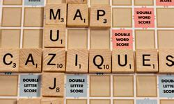 20 Words You Should Learn If You Play Scrabble Howstuffworks