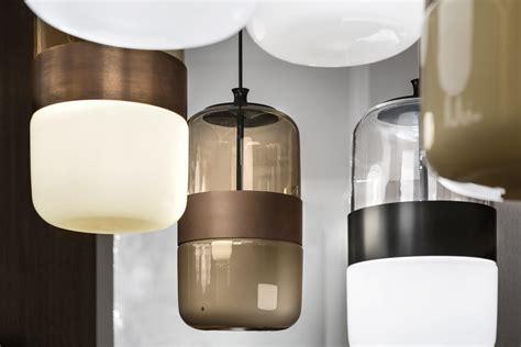 futura sp suspended lights  vistosi architonic