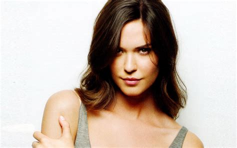 wallpaper odette odette annable wallpapers high resolution and quality download