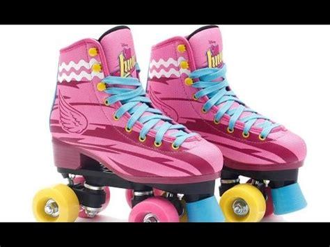 fotos de los patines de soy luna disney soy luna patines roller skate giochi preziosi