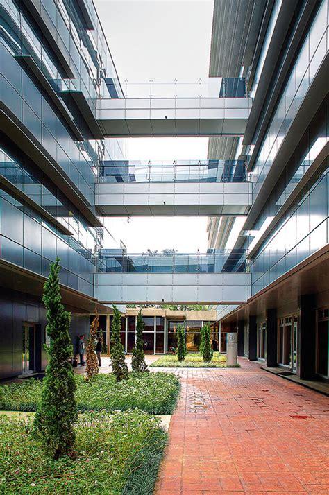 bayer sede ricardo juli 227 o arquitetura e urbanismo sede da bayer s 227 o