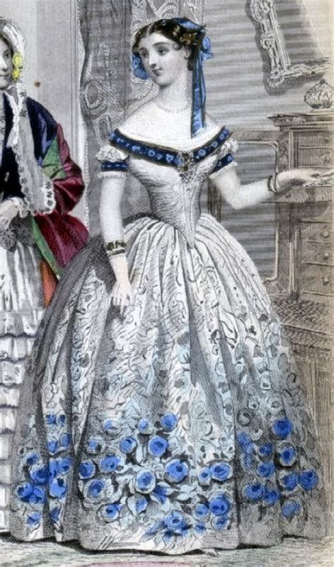 design victorian dress free victorian art designs fashion plates from 1850 1899
