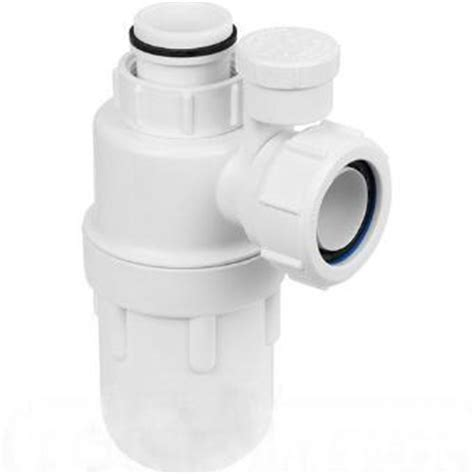 Types Of Traps Used In Plumbing by Bottle Trap Plumbing
