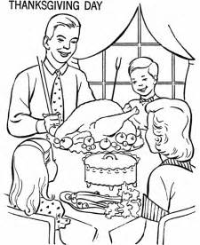 family coloring pages family coloring pages coloring home