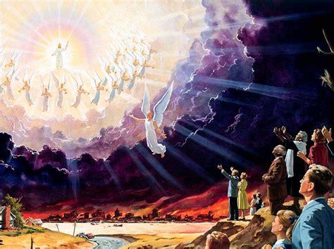 imagenes de jesucristo adventista hablemos de algo y m 193 s hablemos de los adventistas