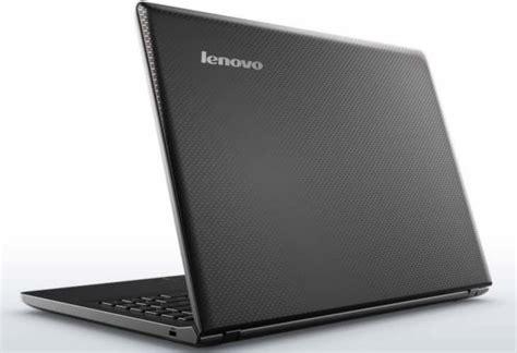 Laptop Lenovo Update lenovo april system update for 100 14ibd laptop product reviews net