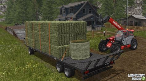 Lovely Best Mods #2: More-new-pictures-for-Farming-Simulator-2017-3.jpg?x97252