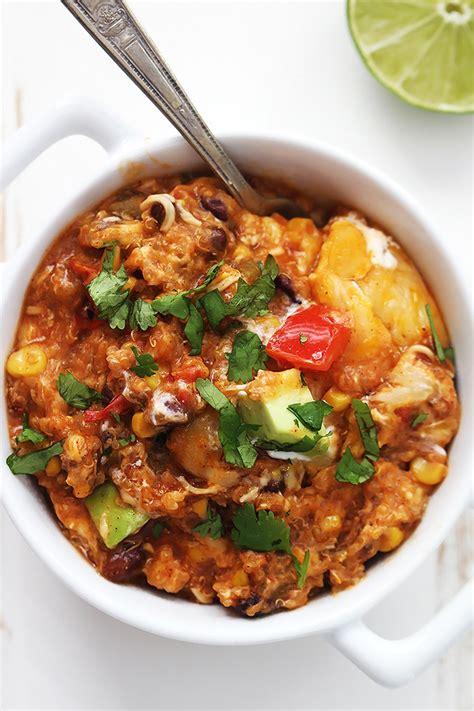 Happy Cook Sauce Pot Set 4pcs 1 cooker enchilada quinoa creme de la crumb