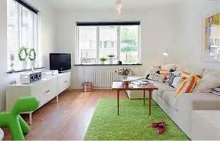 Interior Design Ideas For Small Flats Principle To Decorate Small Apartment Smart Home