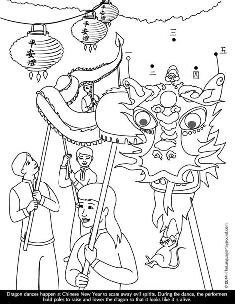 lunar new year coloring pages search results for lunar new year coloring pages