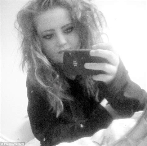 controversial website ask fm is a global forum for online hannah smith s sister reveals she is also being abused in
