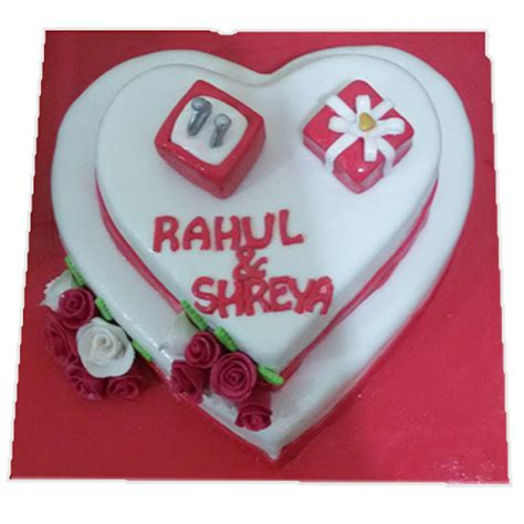 design online cake order for online designer cake from yummycake at best price