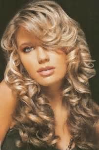 pageant style curling hair new hair long curly prom hairstyles