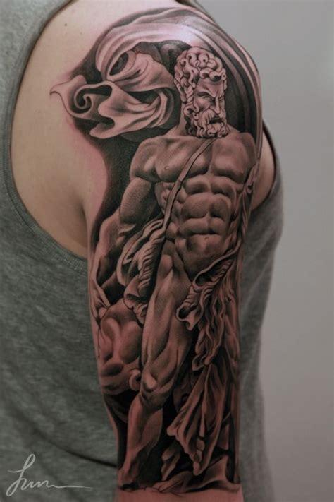 tattoo aftercare myths bilderesultat for greek mythology rib tattoo грецькі