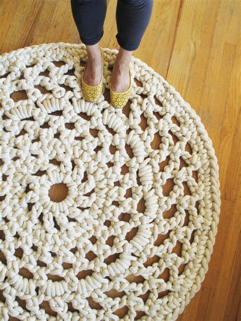 doily rug 25 best ideas about doily rug on crochet doily rug crochet rug patterns and