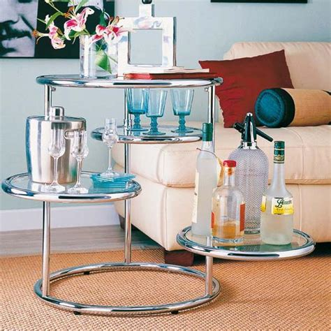 designer home bar sets modern bar furniture for small spaces