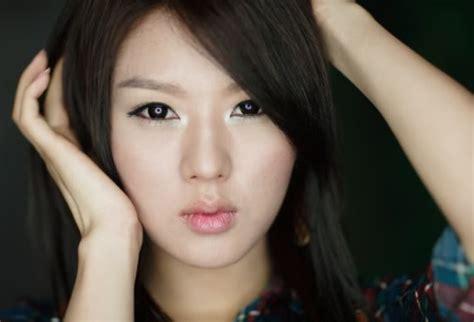 round korean face hair korean short hairstyle round face general haircut