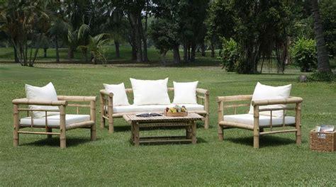 poltrone e sofa sanremo sof 225 s de exterior decoraci 243 n hogar