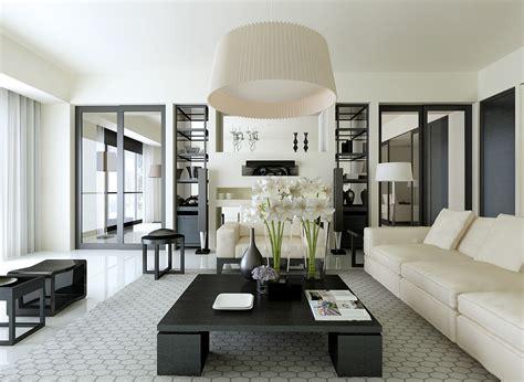 realistic interior design 77 3d model max cgtrader com