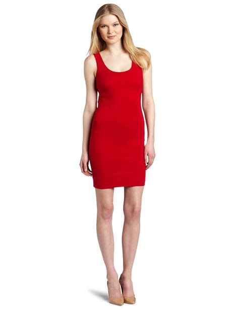 how to dress good for women i their 40s red dresses for women styles and how to wear them