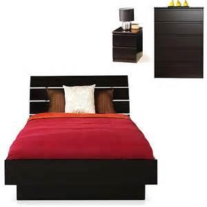 walmart supercenter bedroom sets find furniture near you