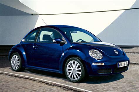 volkswagen dark blue 2001 volkswagen beetle pictures cargurus