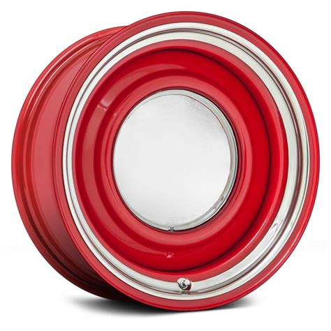 color rims wheel vintiques 174 smoothie wheels generic color rims