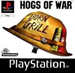 hogs  war wikipedia