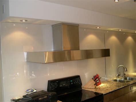 back painted glass kitchen backsplash kitchen house of mirrors glass calgary glass door