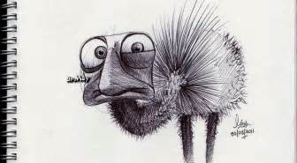 1000 images about pen sketch on pinterest ballpoint pen