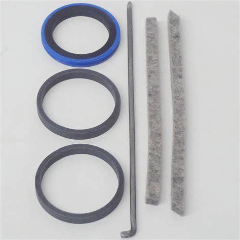 how to challenge seal challenger lift cylinder seal kit rebuild kit seals 11014