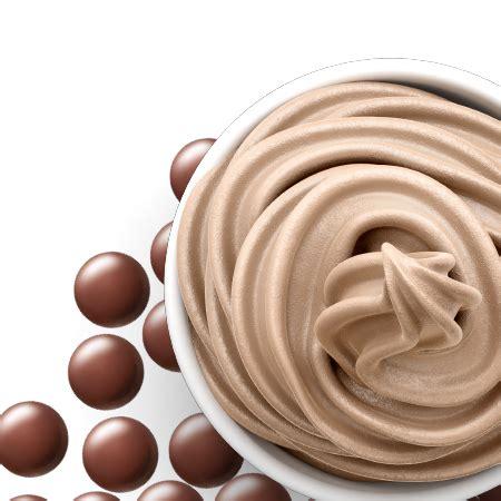 Flavorah 23 Oz Milk Chocolate Flavor Essence For Diy 197 Ml yogurtland find your flavor chocolate malt