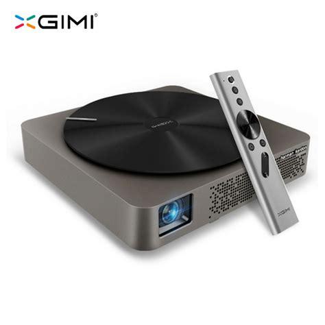 Mesin Jahit Mini Portable 4 In 1 original xgimi z4 4k projector led 3d hd