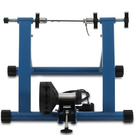 schwinn weight bench stationary bike stand buying tips and reviews autos post