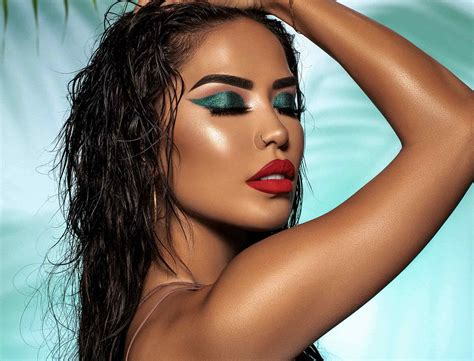 dose of colors makeup iluvsarahii dose of colors makeup collection drops for