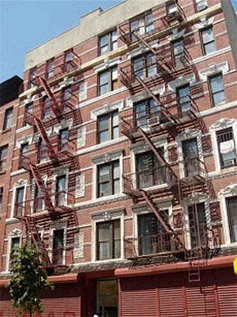 Apartment Building East Side 157 Suffolk Apartments For Rent In Lower East
