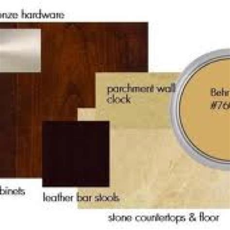 color wheel paint colors tuscan style home ideas best 25 tuscan colors ideas on