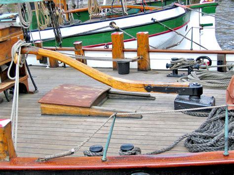 sailboat tiller tiller wikipedia
