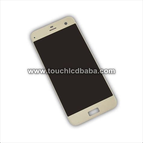 touch ls home lyf earth 2 display ls 5021 with touch screen digitizer
