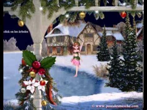 imagenes para felicitar amigos en navidad video postales de felicitaciones para navidad youtube